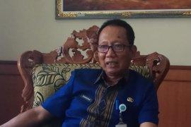 Satpol PP Bali hentikan BPW tak berizin