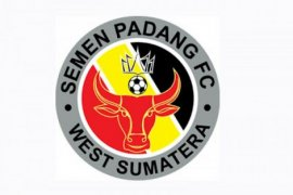 Semen Padang resmi datangkan Juan Revi dari Arema
