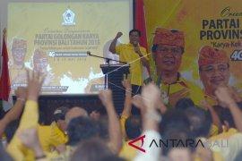 Sudikerta perintahkan ketua DPD maju pileg 2019