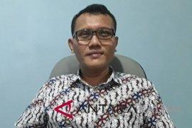 KPU tunggu surat resmi penetapan pemenang Pilkada