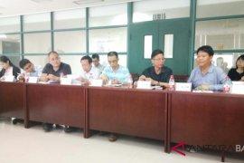Universitas Huaqiao perkuat kerja sama Indonesia-China