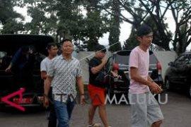 Disnaker Malut sebut 43 TKA tidak miliki izin