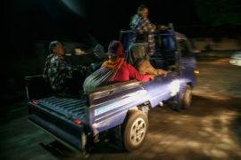BPBD Yogyakarta menyarankan penambahan tempat evakuasi di seluruh wilayah