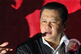 Bamsoet desak pemerintah berhentikan 307 ASN korupsi