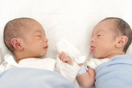 Breath aids technology lowers infant mortality