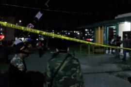 Sidoarjo perketat pengawasan rusun menyusul ledakan bom