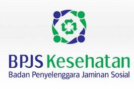 DPRD: kenaikan iuran BPJS Kesehatan beratkan ekonomi masyarakat