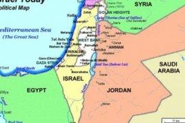 Dewan HAM PBB Selidiki Pelanggaran di Jalur Gaza