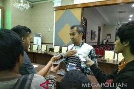 Puluhan IKM Kota Bogor masuk pasar modern