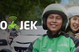 Program GO-JEK - BPJS dukung inklusi keuangan
