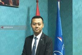 Fraksi Demokrat : Penolakan Perubahan Dua Nama Jalan Surabaya Sepihak