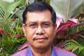 Distan Denpasar tekankan pemeriksaan kesehatan hewan sebelum disembelih