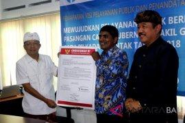 """Pemprov Bali siapkan """"rumah transisi"""" untuk cagub terpilih"""