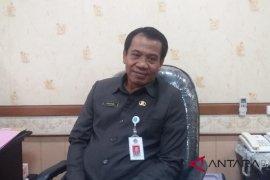 Pemprov Bali ingatkan dana desa untuk padat karya