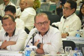 Len Industri bukukan pendapatan Rp4,25 triliun