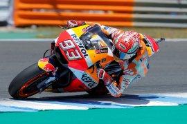 MotoGP revisi kalender musim 2020
