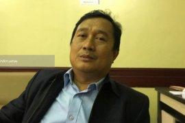 Banyak Tekanan, Fatchul Muid Mundur dari Ketua Pansus Perubahan Nama Jalan Surabaya