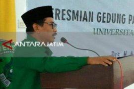 "PKB Surabaya Sikapi Adanya Keluhan ""Tandem"" Antar-Caleg"