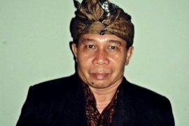 "Seniman Bondres Ngurah ""Susik"" Sadika meninggal"