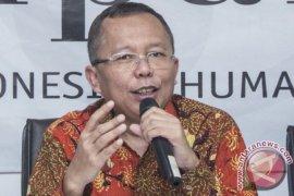 FPPP: Presiden pertimbangkan pemberian amnesti selektif