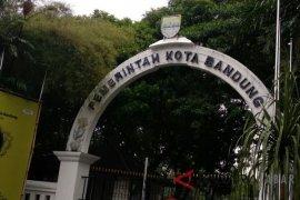Lima SMPN di Bandung tidak diberlakukan zonasi