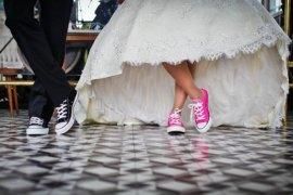 Larangan nikah di bawah umur harus dipertegas