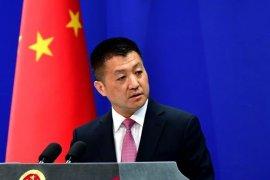 Perang dagang AS-China bayangi G20