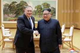 Menlu AS minta Korea Utara contoh Vietnam