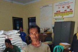 Kemensos Salurkan Bantuan Rp337,33 Miliar KPM Tangerang