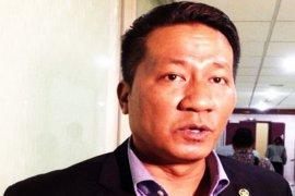 Baleg DPR: Semua fraksi setuju revisi UU MD3