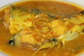 Kuliner Jambi diharapkan bisa bangkitkan ekonomi kreatif