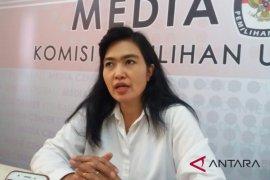 Debat Cagub Bali bertema pelayanan dan kesejahteraan