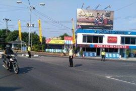"Pengelola tol Ngawi-Kertosono-Kediri ingin area istirahat ""Instagramable"""