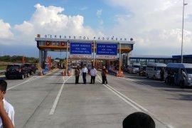 Wabup Situbondo: usulan empat pintu keluar tol telah disetujui