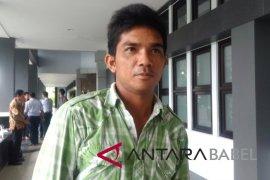 Berkat PT Timah, nelayan Kurau kembangkan usaha tangkapan Ikan