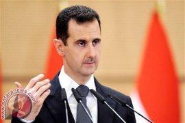 Protes melanda kota Druze di  Suriah masuk hari keempat