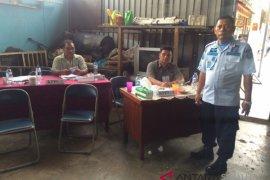 Djarot unggul di Lapas Lobusona Rantauprapat