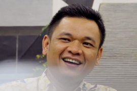 Ace Hasan: Pernyataan Presiden Jokowi soal FPI tidak politis