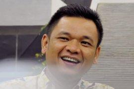 Golkar: Pernyataan Presiden soal FPI tidak politis tapi kepatuhan pada ideologi Pancasila