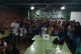 Pemerintah tambah tujuh unit SPBU jual premium di Bali