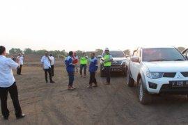Infrastruktur Rusak Akibat Jalan Tol Pasuruan-Probolinggo Segera Diperbaiki
