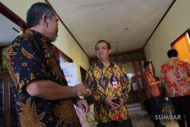 Perbankan Bali optimistis target KUR tercapai