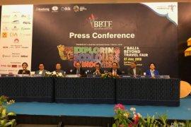 BBTF  targetkan transaksi bisnis Rp7,71 triliun (video)