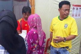 KPU Purwakarta optimistis target partisipasi pemilih tercapai