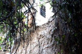 Dinas PUPR Ambon tangani empat kondisi darurat bencana longsor