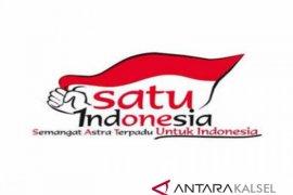 Astra bantu pengembangan UKM di Banjarbaru