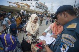 Menko Kemaritiman kerahkan tim tangani gempa Lombok (video)