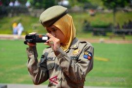 Pemkot Bogor berlakukan piket cuti lebaran
