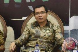F-PPP DPR:  Rencana kedatangan 500 Tenaga Kerja Asing China melukai perasaan publik Indonesia