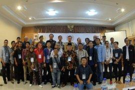 Agenda Kerja Pemkot Bogor Jawa Barat Selasa 26 Juni 2018